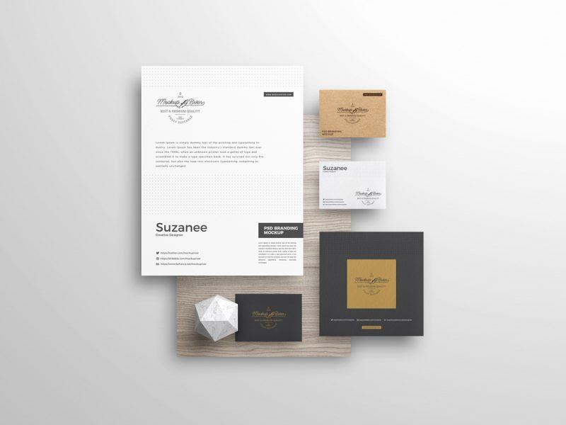 PSD-Branding-Mockup