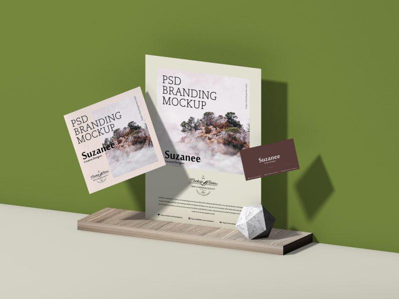 Free-PSD-Branding-Mockup-Vol-2-1