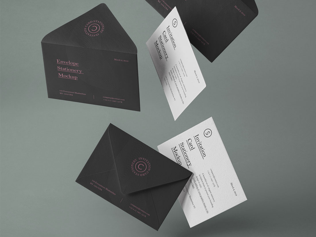 Gravity-Psd-Invitation-Mockup-Free