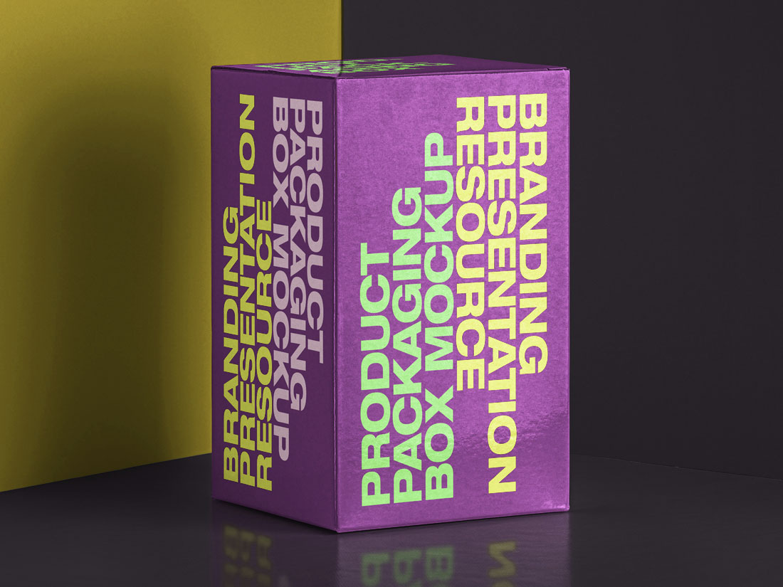 Free-Rectangle-Shape-Box-Mockup-For-Packaging