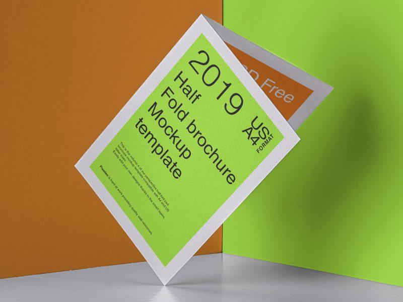 Psd-Half-Fold-Brochure-Mockup-US-A4-Free