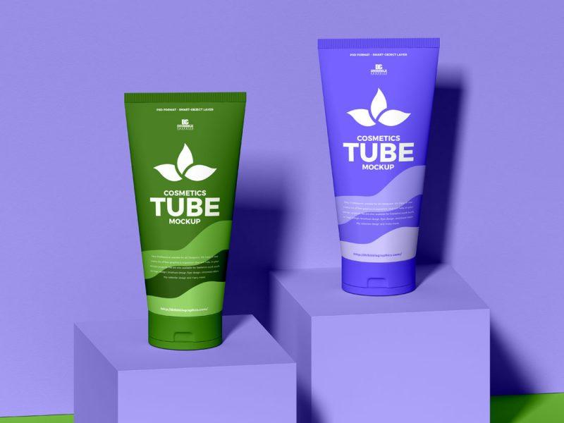 Free-Cosmetics-Branding-Tubes-Mockup