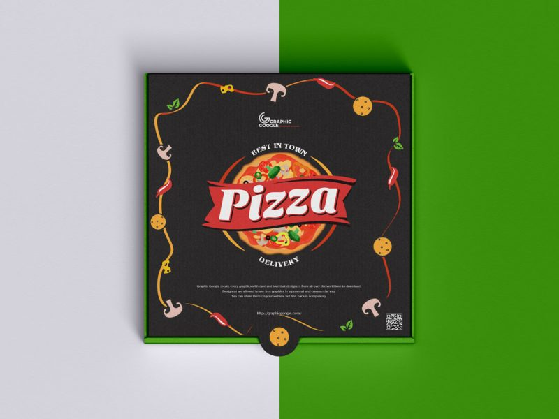 Free-Square-Box-Pizza-Packaging-Mockup