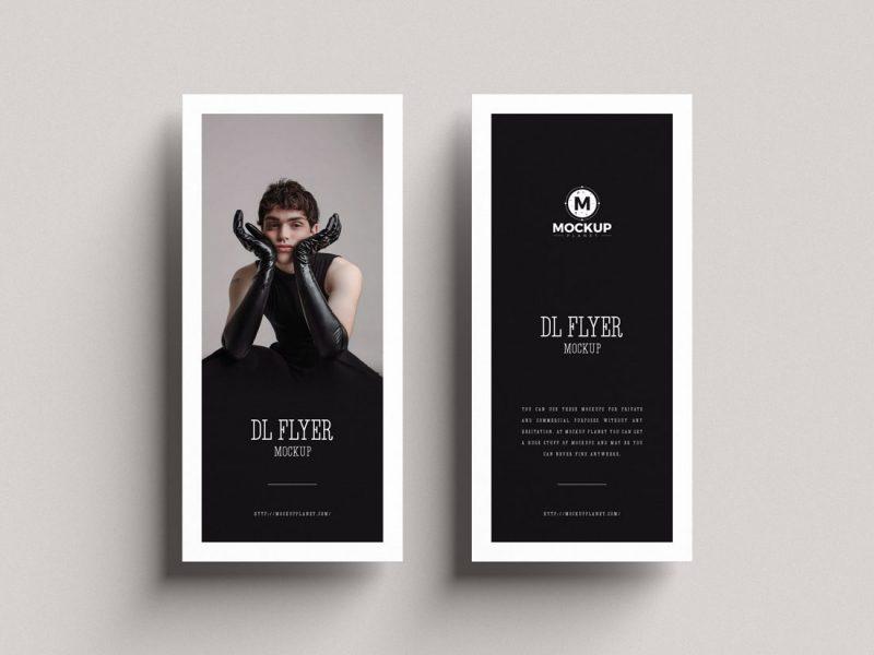 PSD-DL-Flyer-Mockup-Design-Template